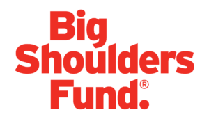 BSF-Big-Shoulders-Fund.ashx_